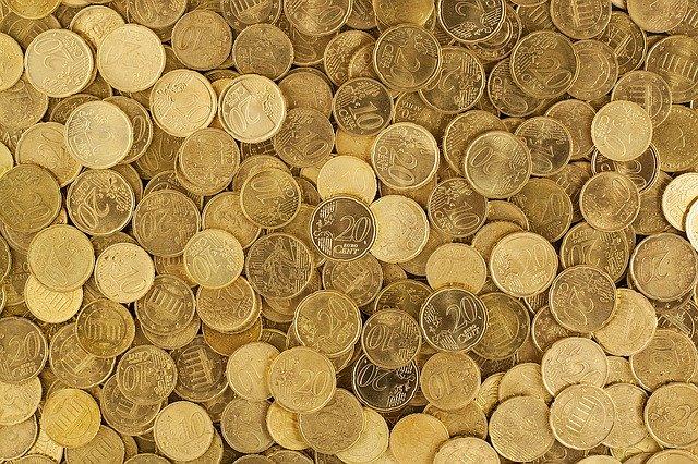 Vollgeldsystem versus Schuldgeldsystem: Wie entsteht Geld?