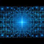 Blockchain: Die Technologie hinter Bitcoin
