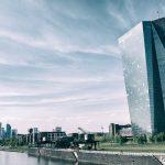 Das Dilemma der Zentralbanken