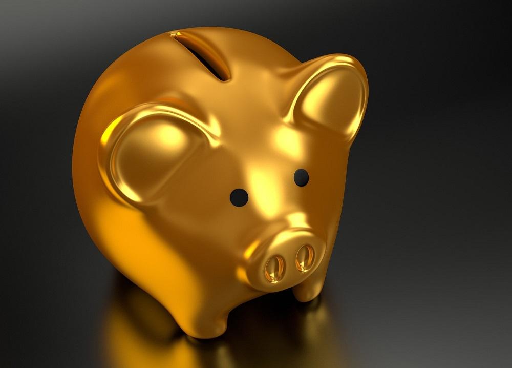 Geld anlegen: Lohnt es sich noch, in Sachwerte zu investieren?