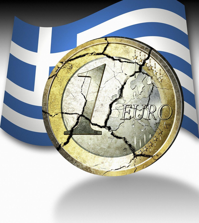 Der Euro: eine Fehlkonstruktion?