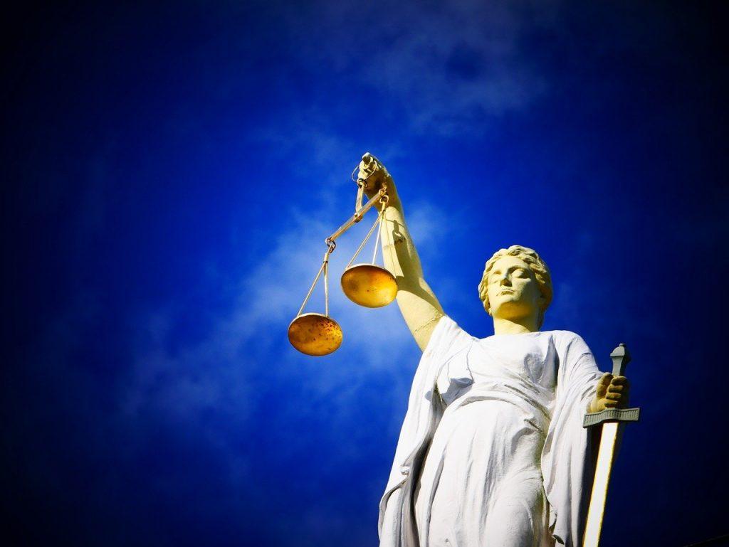 Schulden: Eine Frage der Gerechtigkeit