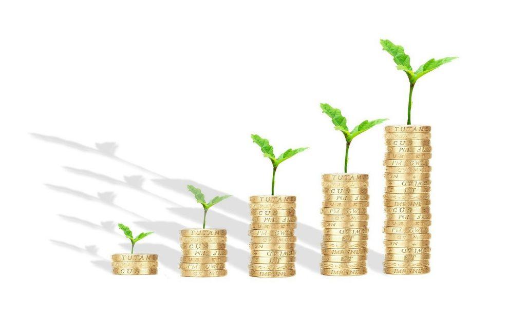 Schuldenabbau und Wachstum bedingen sich gegenseitig