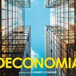 Spannend wie ein Thriller: »Oeconomia« von Carmen Losmann