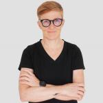Bitcoin-Expertin Anita Posch im Interview: »Bitcoin kann nicht gestoppt werden«