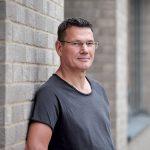 Millionär und Taxmenow-Mit-Initiator Ralph Suikat: »Wirtschaften muss dem Wohl der Gesellschaft dienen«
